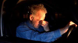 7 советов по безопасному вождению в ночное время