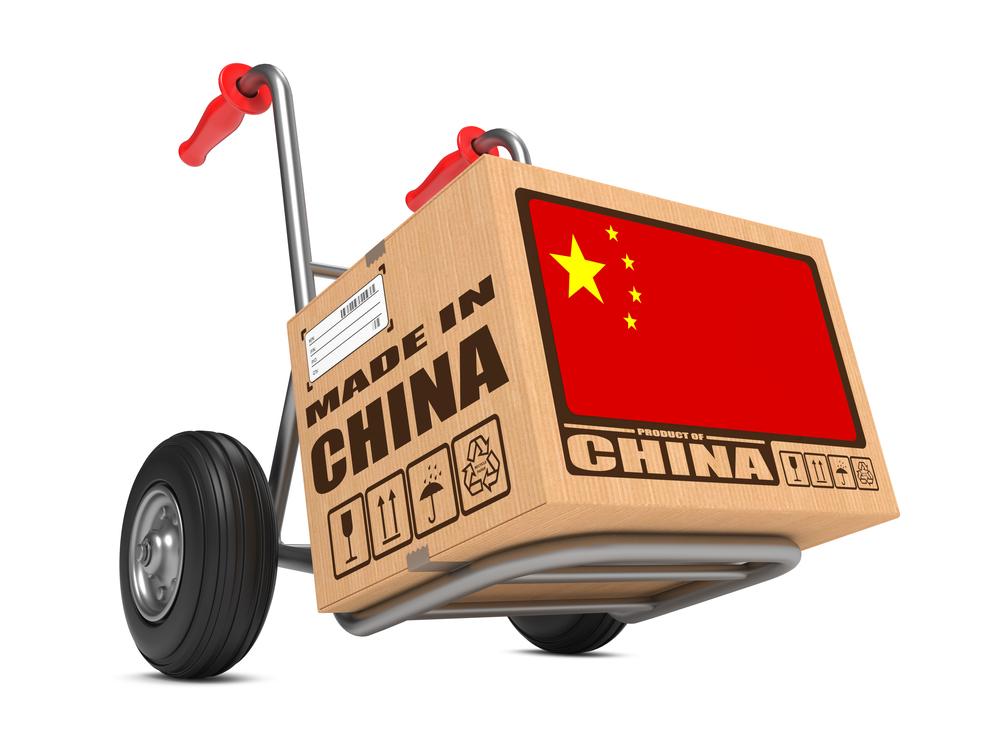 Покупка из Китая - все, что вам нужно знать