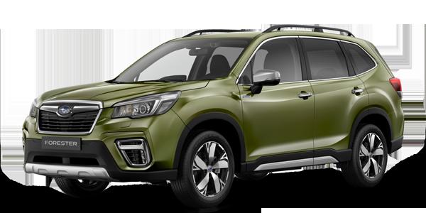 Разнообразие модельного ряда Subaru и запчастей Subaru позволяет выбрать надежный автомобиль для интенсивной эксплуатации