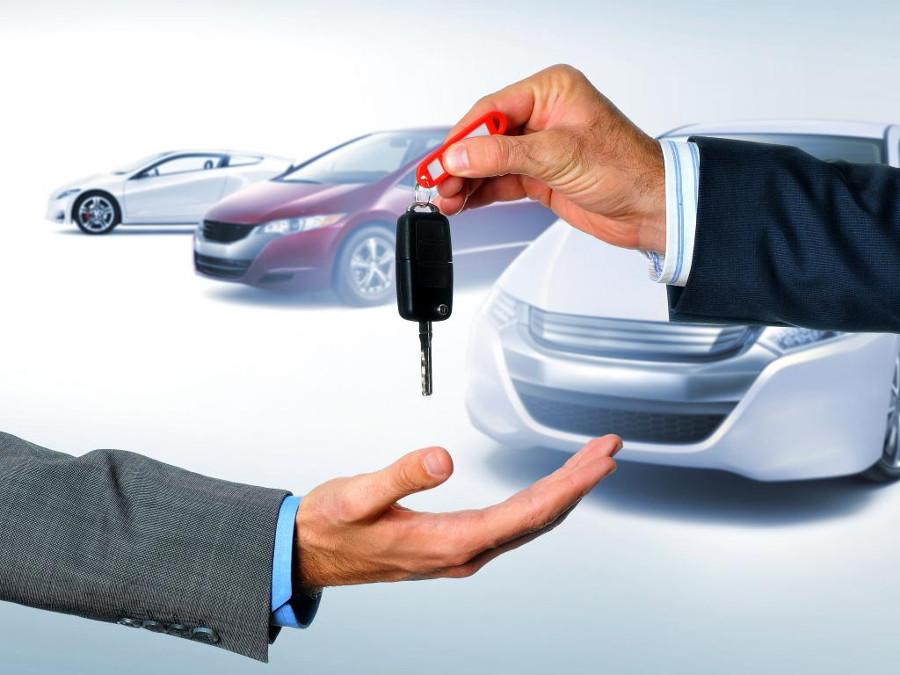 Что нужно знать об автокредите