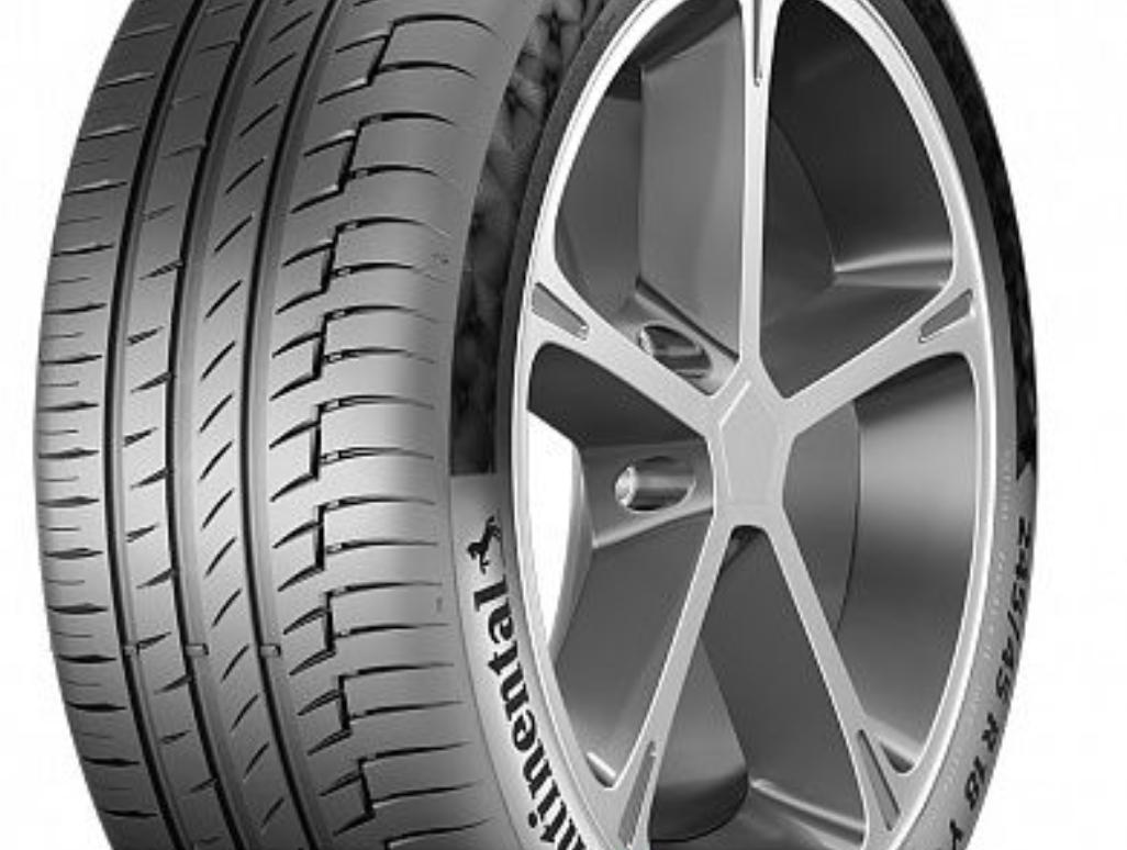 Летние шины или 4-х сезонные: какие выбрать