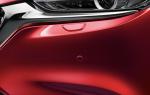 Что следует знать о Mazda 6