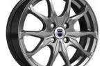 Автомобильные диски — как их выбрать и что купить