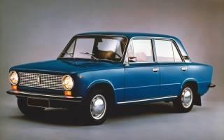 Сравнение ВАЗ-2105 и ВАЗ-2106. Какой автомобиль лучше?