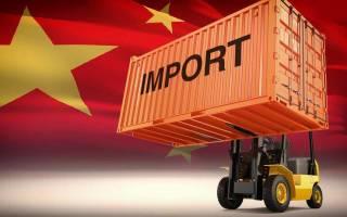 Покупка из Китая — все, что вам нужно знать