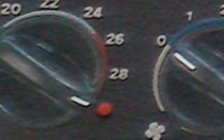Перестал работать вентилятор печки ваз 2110