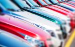 Повод: правила выбора подходящей модели автомобиля