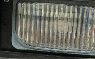 Реле птф ваз 2110