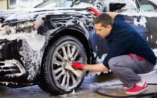 Рекомендации по продаже автомобиля